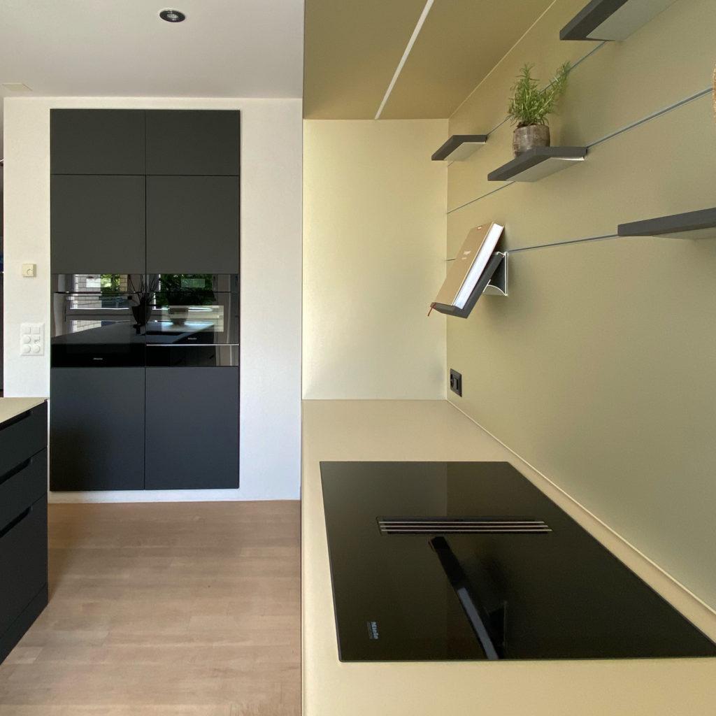 Umbau Küche 01-3