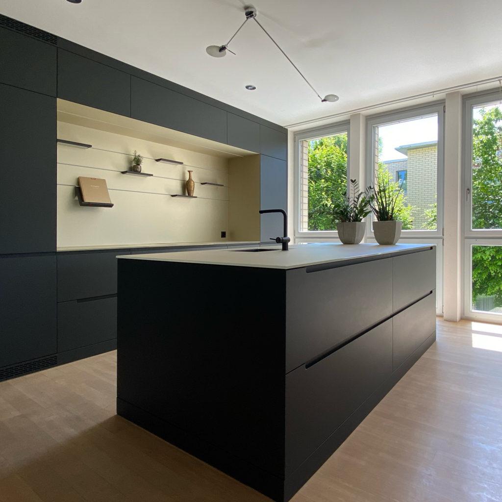 Umbau Küche 01-5