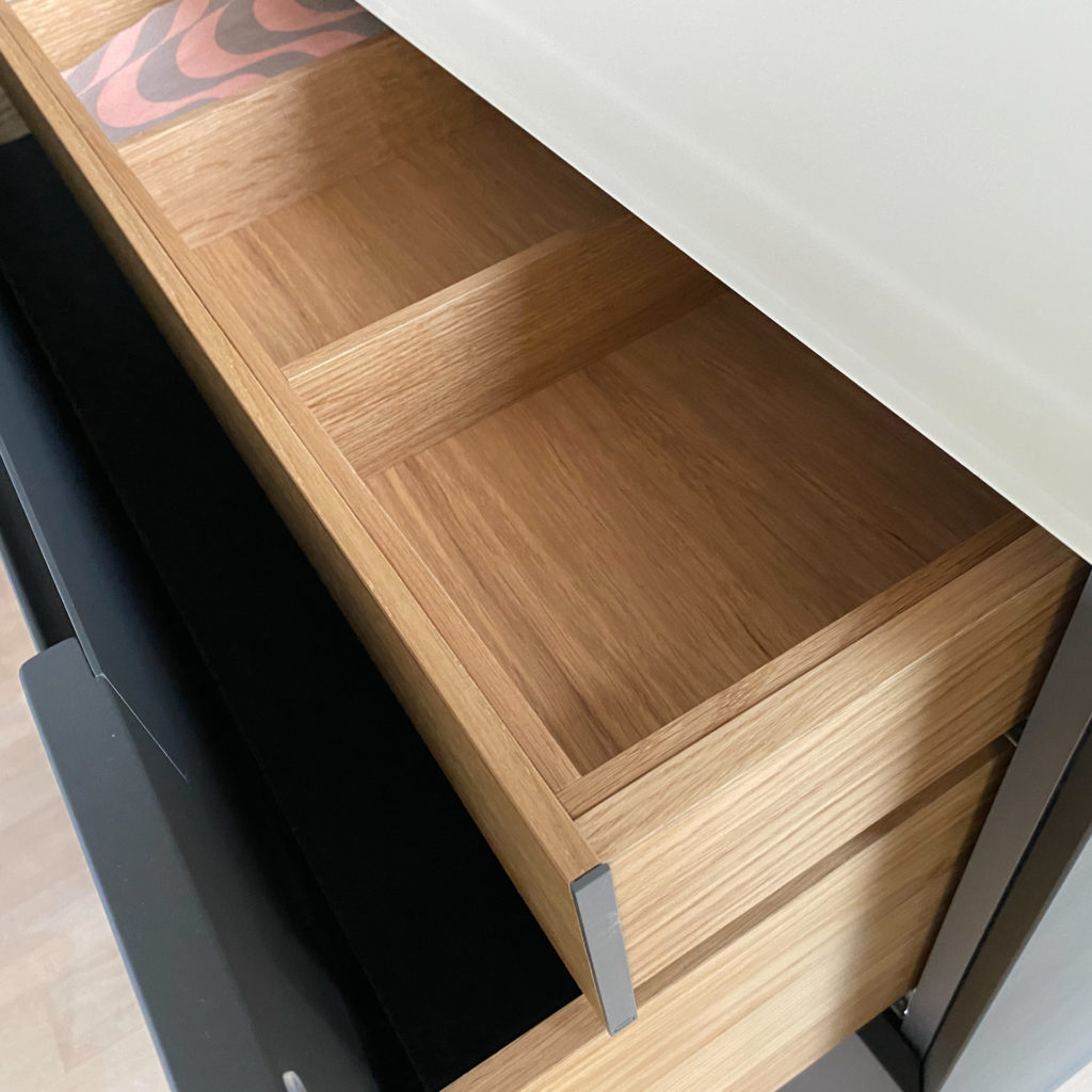 Umbau Küche 01-9