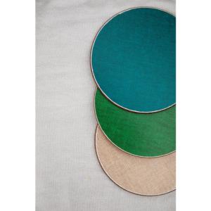 Bookbinders Design Topfuntersetzer